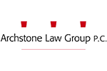 Archstone Law Group P.C.