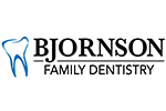 Bjornson Family Dentistry
