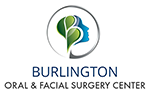 Burlington Oral & Facial Surgery Center