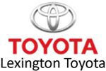 Lexington Toyota
