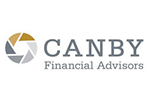 Canby Financial Advisors