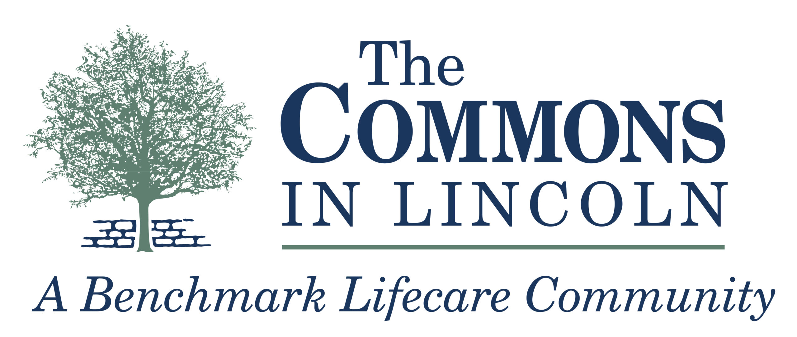 The Commons in Lincoln