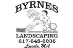 Byrnes Landscaping