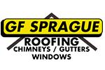 GF Sprague Roofing