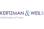 Kertzman & Weil LLP