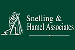 Snelling & Hamel Associates