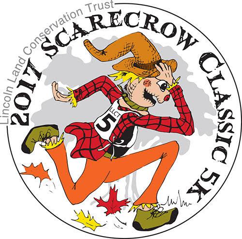 2017 Scarecrow Classic