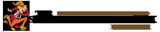 Scarecrow Classic 5K Logo