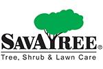 Lowden Sav-A-Tree